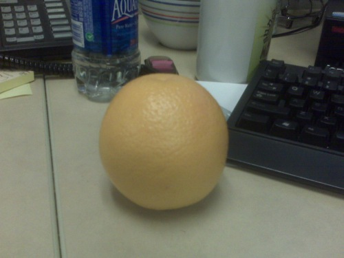 first-big-orange
