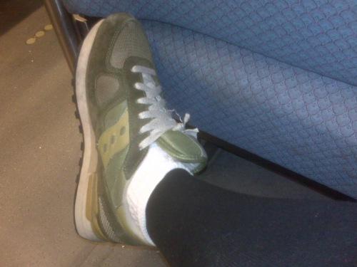 bad-shoe1