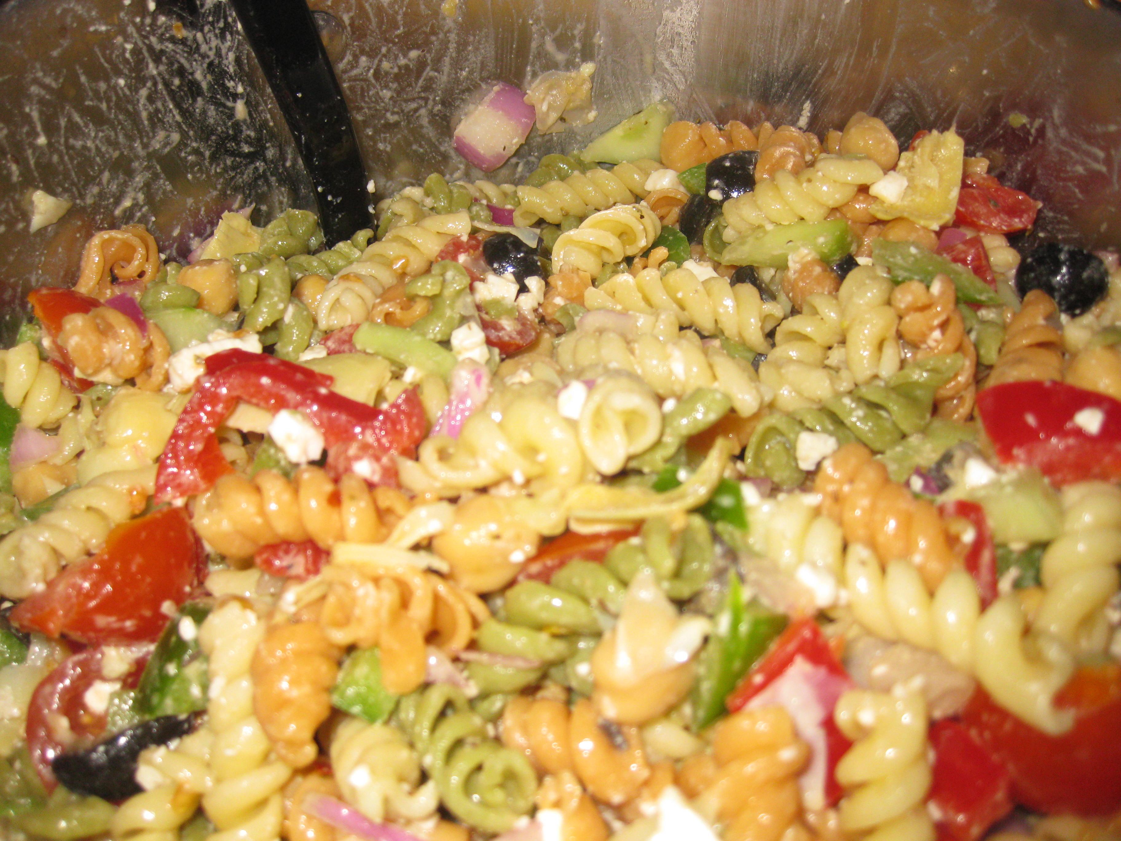 Gus Fried Chicken Recipe